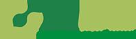Material clinico y de laboratorio Logo