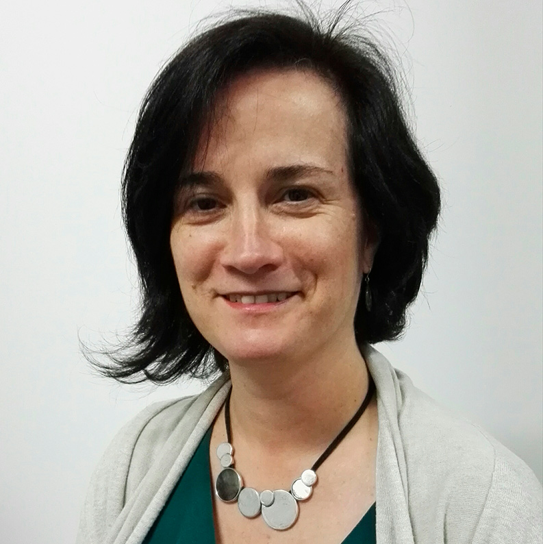 Elena Pérez Iniesta