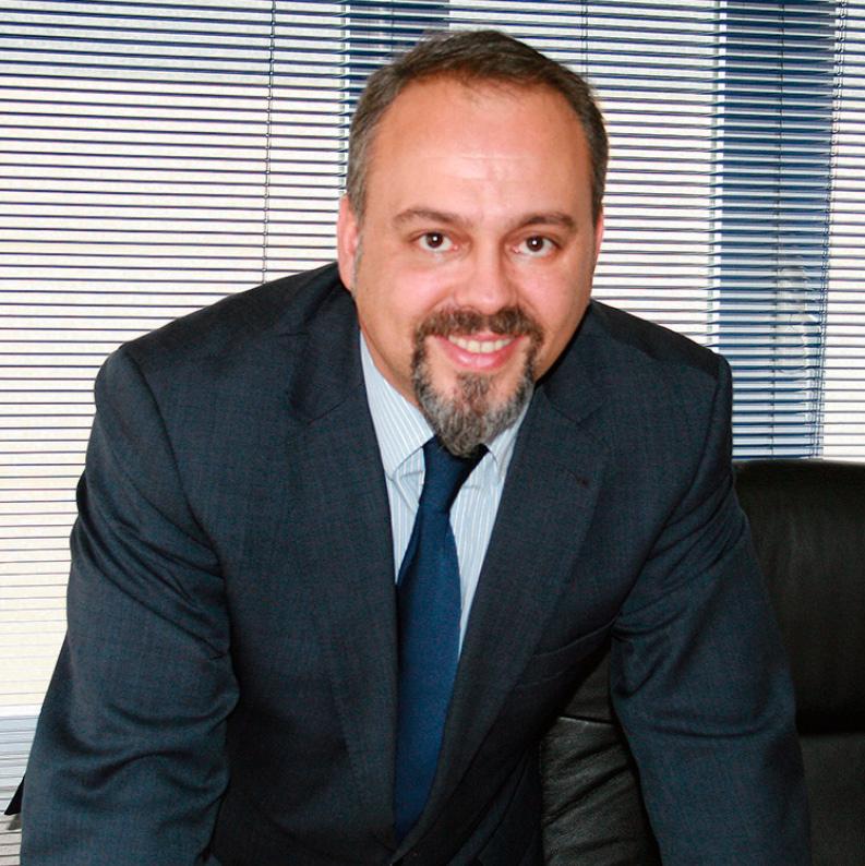Jorge Sánchez Iniesta