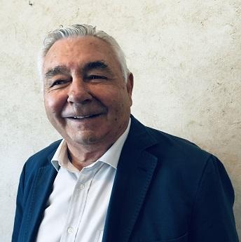 Jorge Sánchez Giner
