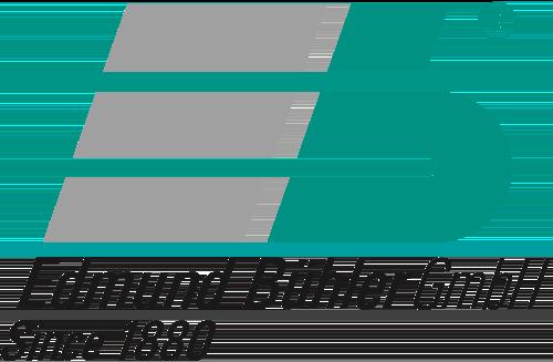Edmun Buhler GMBH