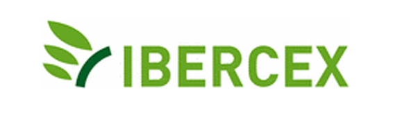 IBERCEX fabricamos ultracongeladores para laboratorios