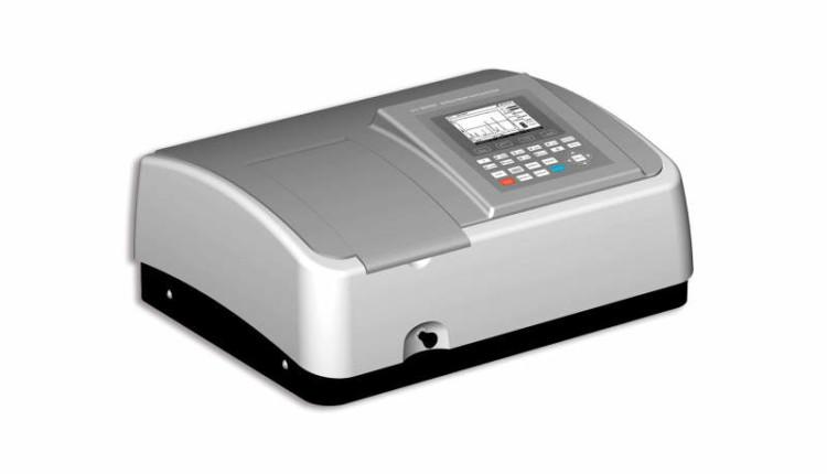 Espectrofotómetros UV-VIS
