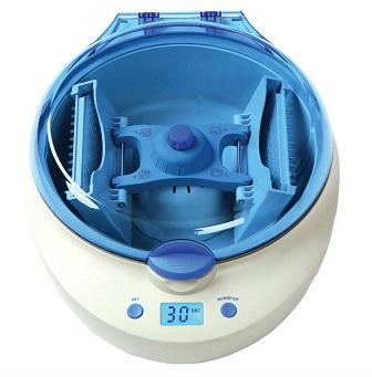 centrifuga microplacas pcr
