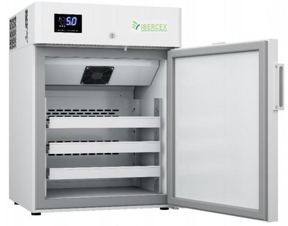 refrigerador p15g