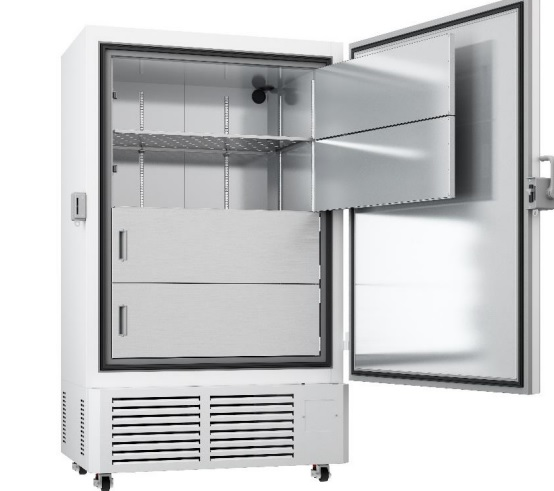 ultracongelador -86 ULF70086