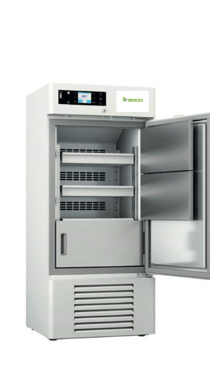 congelador ibercex -20ºc