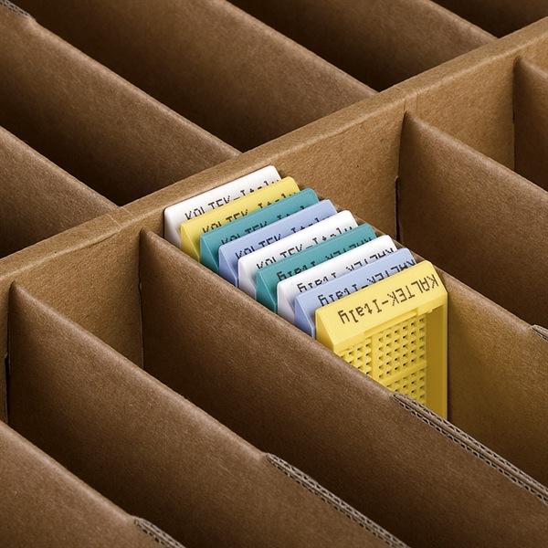 cajas carton 450 bloques