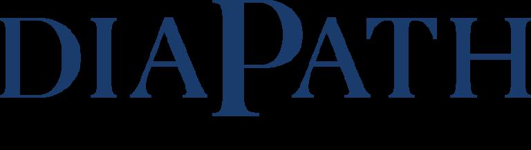 logo Diapath