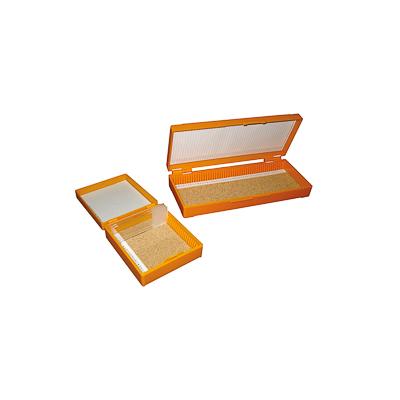 caja 50 portas tapa y bisagra