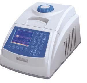 termocicladore gene q